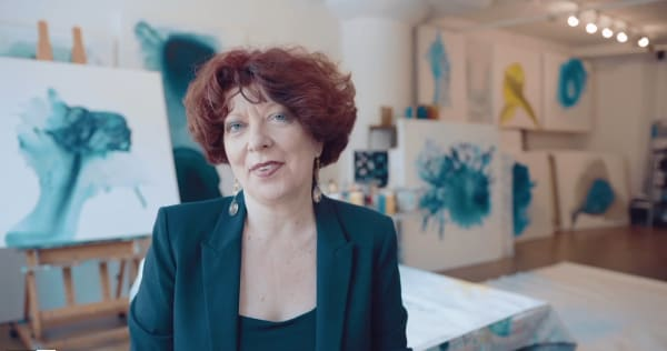 Clara Berta