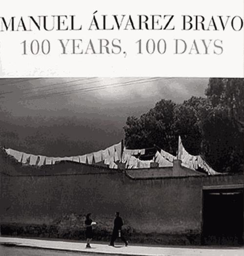 100 Years, 100 Days