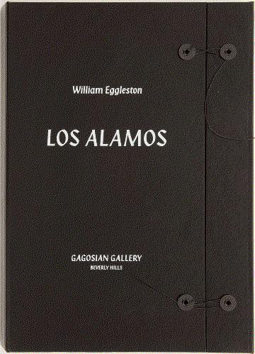 Los Alamos Catalogue