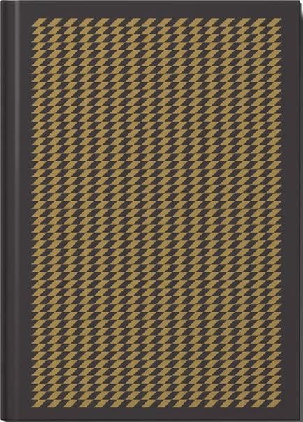 Original Multiple, Obra Estampada de Pedro Friedeberg