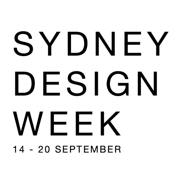 Sydney Design Week