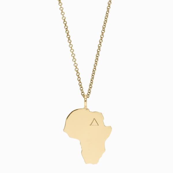 Etoile l'Afrique