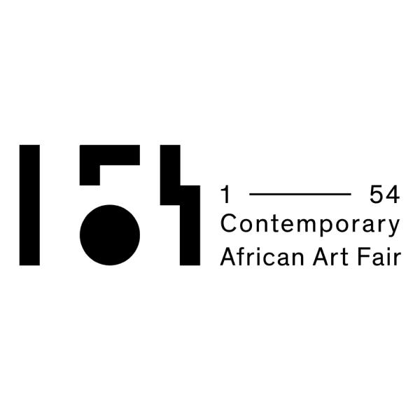 1-54 Marrakech 2019