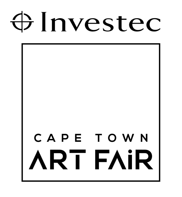 Investec Cape Town Art Fair 2019