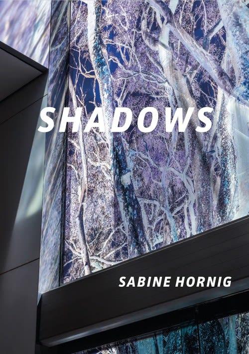 Sabine Hornig: Shadows