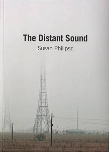 Susan Philipsz: The Distant Sound