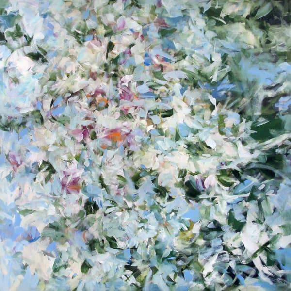 Susan Morosky, Louisa Pond I
