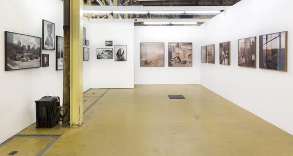 Art Rotterdam 2017
