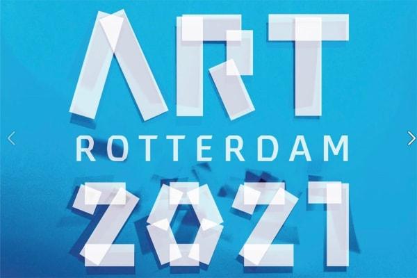 Art Rotterdam 2021