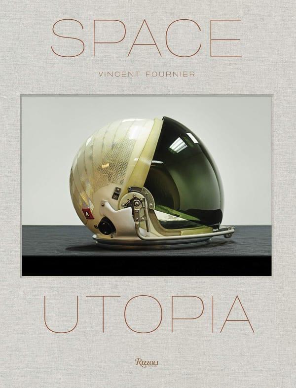 'Space Utopia'