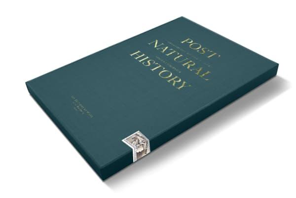 'Post Natural History'