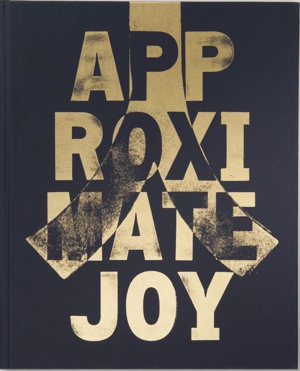 'Approximate Joy'
