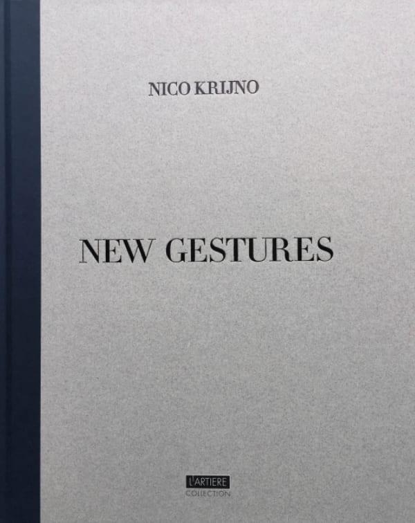 'New Gestures'