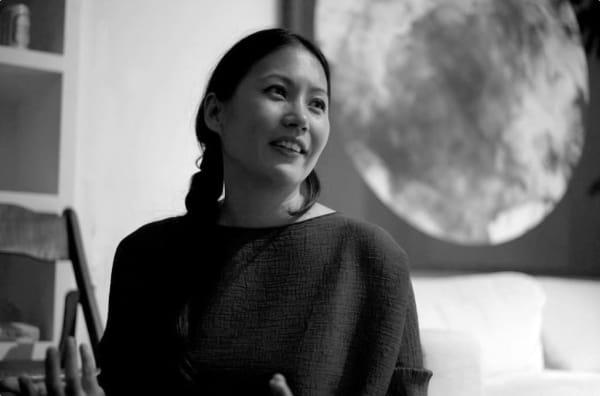 CoBo Social 2019 年度最受關注亞洲藝術家