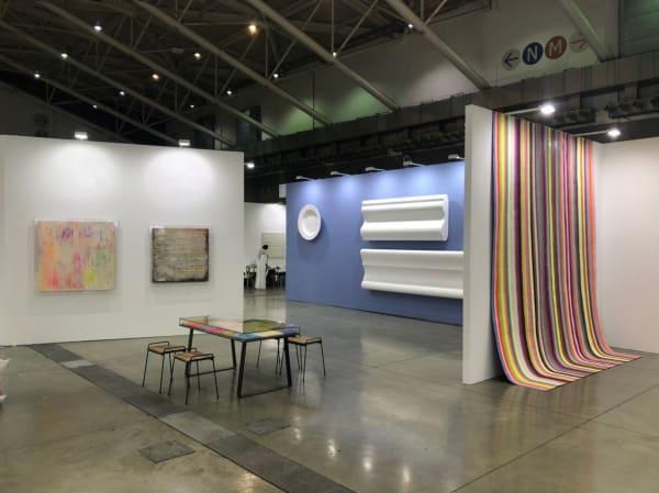 台北當代藝術博覽會 2019