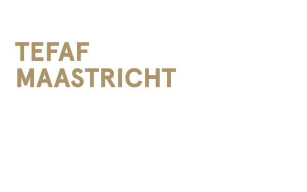 TEFAF Maastricht 2021