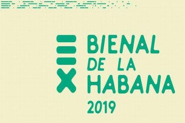 First Look: The 2019 Havana Biennial