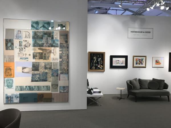 Palm Beach Modern + Contemporary