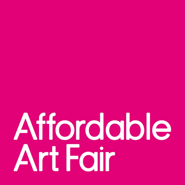 Affordable Art Fair - Singapore 2019