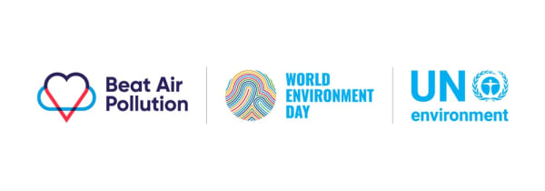 UN World Environment Day Celebration