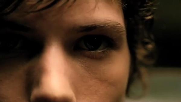 <p>Skittles</p><p>'Basement'</p><p>Dir: Jon Hollis. Nice Shirt Films</p>  <p>D'Arcy</p>