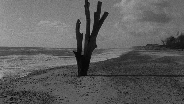 <p>Patience (After Sebald)</p><p>feature documentary</p><p>Directed by Grant Gee</p>  <p>Edit & Sound design Jerry Chater</p>  <p>Artevents Ltd.</p>