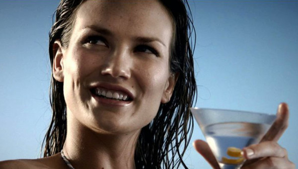 <p>Pinnacle Vodka</p><p>'Whipped'</p><p>Dir: Liam & Grant</p>  <p>Edit & music by Jerry Chater & Sarah Nixey lyric and vox</p>  <p>Rascal Films/Another Film Co.</p>  <p>Music Jerry Chater & Sarah Nixey</p>