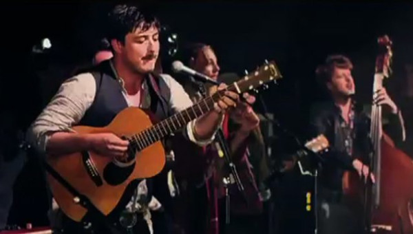 <p>Mumford & Sons 'The Road to Red Rocks'</p><p>Grammy nominated 'Best Music Film'</p><p>Dir: Fred&Nick</p>  <p>Pulse Films</p>