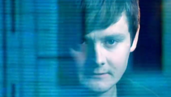 <p>Keane</p><p>'Perfect Symmetry'</p><p>Directed by Grant Gee</p>  <p>Edit by Jerry Chater</p>