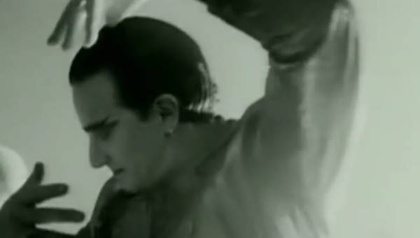 <p>U2</p><p>'Lemon'</p><p>Directed by Mark Neale</p>  <p>Edit by Jerry Chater</p>