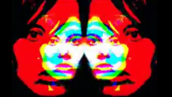 <p>The Datsuns</p><p>Harmonic Generator'</p><p>Directed by Grant Gee</p>  <p>Edit by Jerry Chater</p>