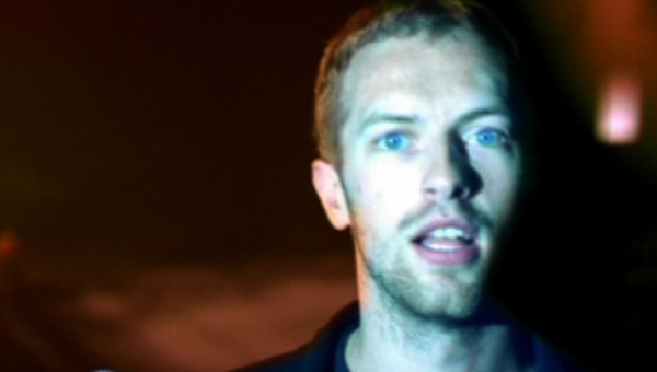 """<p>Coldplay</p><p>'Clocks'</p><p><!--[if gte mso 9]><xml> <w:WordDocument> <w:Zoom>0</w:Zoom> <w:DisplayHorizontalDrawingGridEvery>0</w:DisplayHorizontalDrawingGridEvery> <w:DisplayVerticalDrawingGridEvery>0</w:DisplayVerticalDrawingGridEvery> <w:UseMarginsForDrawingGridOrigin /> </w:WordDocument> </xml><![endif]--> <!--  /* Style Definitions */ p.MsoNormal, li.MsoNormal, div.MsoNormal {mso-style-parent:""""""""; margin:0cm; margin-bottom:.0001pt; mso-pagination:widow-orphan; font-size:12.0pt; font-family:Times; mso-ansi-language:EN-GB;} h1 {mso-style-next:Normal; margin:0cm; margin-bottom:.0001pt; mso-pagination:widow-orphan; page-break-after:avoid; mso-outline-level:1; font-size:12.0pt; font-family:Times; mso-font-kerning:0pt; mso-ansi-language:EN-GB;} p.MsoHeader, li.MsoHeader, div.MsoHeader {margin:0cm; margin-bottom:.0001pt; mso-pagination:widow-orphan; tab-stops:center 216.0pt right 432.0pt; font-size:12.0pt; font-family:Times; mso-ansi-language:EN-GB;} p.MsoFooter, li.MsoFooter, div.MsoFooter {margin:0cm; margin-bottom:.0001pt; mso-pagination:widow-orphan; tab-stops:center 216.0pt right 432.0pt; font-size:12.0pt; font-family:Times; mso-ansi-language:EN-GB;} a:link, span.MsoHyperlink {color:blue; text-decoration:underline; text-underline:single;} a:visited, span.MsoHyperlinkFollowed {color:purple; text-decoration:underline; text-underline:single;} @page Section1 {size:612.0pt 792.0pt; margin:72.0pt 90.0pt 72.0pt 90.0pt; mso-header-margin:36.0pt; mso-footer-margin:36.0pt; mso-paper-source:0;} div.Section1 {page:Section1;}  /* List Definitions */ @list l0 {mso-list-id:632829983; mso-list-type:hybrid; mso-list-template-ids:1721414212 -710486614 1639433 1770505 984073 1639433 1770505 984073 1639433 1770505;} @list l0:level1 {mso-level-text:%1; mso-level-tab-stop:54.0pt; mso-level-number-position:left; margin-left:54.0pt; text-indent:-36.0pt;} ol {margin-bottom:0cm;} ul {margin-bottom:0cm;} --> <!--StartFragment--></p>  <p class=""""MsoNormal"""" style=""""text-align: justify;"""">D"""