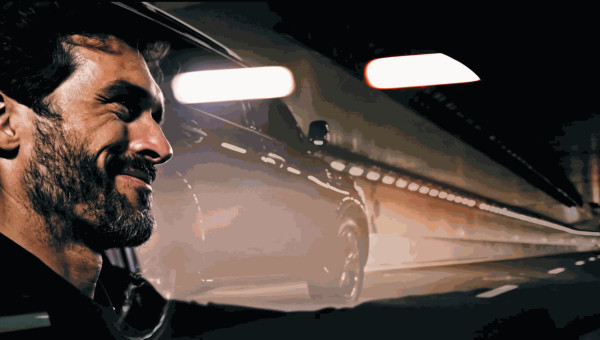 """<p>Infiniti QX80 directors cut</p><p>Music Re-mix and sound design behind the scenes</p><p>Proof of concept</p>  <p>Sound Design and Music Re-Mix by J Chater</p>  <p>Directed by Rob Kaplan</p>  <p>DP Matt Shaw</p>  <p>Produced by Marc Fadel</p>  <p><span title=""""Edited"""">Pudding Films Dubai </span></p>  <p><span title=""""Edited"""">Re-mix of Dave Brubeck's 'Take Five' </span></p>  <p><span title=""""Edited"""">made on the 100th aniversary of DB's birth</span></p>"""