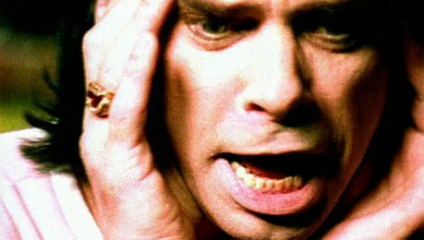 """<p>Nick Cave</p><p>'Stagger Lee'</p><p><!--[if gte mso 9]><xml> <w:WordDocument> <w:Zoom>0</w:Zoom> <w:DisplayHorizontalDrawingGridEvery>0</w:DisplayHorizontalDrawingGridEvery> <w:DisplayVerticalDrawingGridEvery>0</w:DisplayVerticalDrawingGridEvery> <w:UseMarginsForDrawingGridOrigin /> </w:WordDocument> </xml><![endif]--> <!--  /* Style Definitions */ p.MsoNormal, li.MsoNormal, div.MsoNormal {mso-style-parent:""""""""; margin:0cm; margin-bottom:.0001pt; mso-pagination:widow-orphan; font-size:12.0pt; font-family:Times; mso-ansi-language:EN-GB;} h1 {mso-style-next:Normal; margin:0cm; margin-bottom:.0001pt; mso-pagination:widow-orphan; page-break-after:avoid; mso-outline-level:1; font-size:12.0pt; font-family:Times; mso-font-kerning:0pt; mso-ansi-language:EN-GB;} p.MsoHeader, li.MsoHeader, div.MsoHeader {margin:0cm; margin-bottom:.0001pt; mso-pagination:widow-orphan; tab-stops:center 216.0pt right 432.0pt; font-size:12.0pt; font-family:Times; mso-ansi-language:EN-GB;} p.MsoFooter, li.MsoFooter, div.MsoFooter {margin:0cm; margin-bottom:.0001pt; mso-pagination:widow-orphan; tab-stops:center 216.0pt right 432.0pt; font-size:12.0pt; font-family:Times; mso-ansi-language:EN-GB;} a:link, span.MsoHyperlink {color:blue; text-decoration:underline; text-underline:single;} a:visited, span.MsoHyperlinkFollowed {color:purple; text-decoration:underline; text-underline:single;} @page Section1 {size:612.0pt 792.0pt; margin:72.0pt 90.0pt 72.0pt 90.0pt; mso-header-margin:36.0pt; mso-footer-margin:36.0pt; mso-paper-source:0;} div.Section1 {page:Section1;}  /* List Definitions */ @list l0 {mso-list-id:632829983; mso-list-type:hybrid; mso-list-template-ids:1721414212 -710486614 1639433 1770505 984073 1639433 1770505 984073 1639433 1770505;} @list l0:level1 {mso-level-text:%1; mso-level-tab-stop:54.0pt; mso-level-number-position:left; margin-left:54.0pt; text-indent:-36.0pt;} ol {margin-bottom:0cm;} ul {margin-bottom:0cm;} --> <!--StartFragment--></p>  <p class=""""MsoNormal"""" style=""""text-align: justi"""
