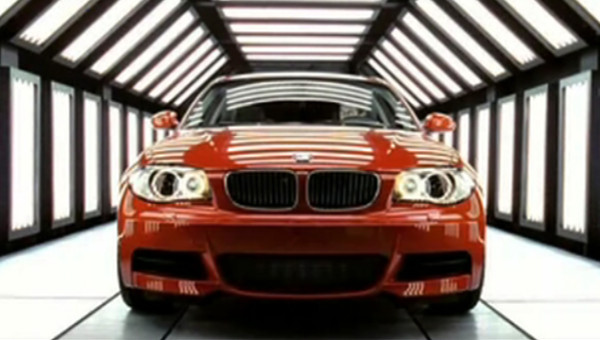 "<p>BMW</p><p>'Production Line'</p><p><!--[if gte mso 9]><xml> <w:WordDocument> <w:Zoom>0</w:Zoom> <w:DisplayHorizontalDrawingGridEvery>0</w:DisplayHorizontalDrawingGridEvery> <w:DisplayVerticalDrawingGridEvery>0</w:DisplayVerticalDrawingGridEvery> <w:UseMarginsForDrawingGridOrigin /> </w:WordDocument> </xml><![endif]--> <!--  /* Font Definitions */ @font-face 	{font-family:""Times New Roman""; 	panose-1:0 2 2 6 3 5 4 5 2 3; 	mso-font-charset:0; 	mso-generic-font-family:auto; 	mso-font-pitch:variable; 	mso-font-signature:50331648 0 0 0 1 0;} @font-face 	{font-family:LucidaGrande; 	panose-1:0 0 0 0 0 0 0 0 0 0; 	mso-font-alt:Times; 	mso-font-charset:0; 	mso-generic-font-family:auto; 	mso-font-format:other; 	mso-font-pitch:auto; 	mso-font-signature:50331648 0 0 0 1 0;}  /* Style Definitions */ p.MsoNormal, li.MsoNormal, div.MsoNormal 	{mso-style-parent:""""; 	margin:0cm; 	margin-bottom:.0001pt; 	mso-pagination:widow-orphan; 	font-size:12.0pt; 	font-family:Times; 	mso-ansi-language:EN-GB;} h1 	{mso-style-next:Normal; 	margin:0cm; 	margin-bottom:.0001pt; 	mso-pagination:widow-orphan; 	page-break-after:avoid; 	mso-outline-level:1; 	font-size:12.0pt; 	font-family:Times; 	mso-font-kerning:0pt; 	mso-ansi-language:EN-GB;} p.MsoHeader, li.MsoHeader, div.MsoHeader 	{margin:0cm; 	margin-bottom:.0001pt; 	mso-pagination:widow-orphan; 	tab-stops:center 216.0pt right 432.0pt; 	font-size:12.0pt; 	font-family:Times; 	mso-ansi-language:EN-GB;} p.MsoFooter, li.MsoFooter, div.MsoFooter 	{margin:0cm; 	margin-bottom:.0001pt; 	mso-pagination:widow-orphan; 	tab-stops:center 216.0pt right 432.0pt; 	font-size:12.0pt; 	font-family:Times; 	mso-ansi-language:EN-GB;} a:link, span.MsoHyperlink 	{color:blue; 	text-decoration:underline; 	text-underline:single;} a:visited, span.MsoHyperlinkFollowed 	{color:purple; 	text-decoration:underline; 	text-underline:single;} @page Section1 	{size:612.0pt 792.0pt; 	margin:72.0pt 90.0pt 72.0pt 90.0pt; 	mso-header-margin:36.0pt; 	mso-footer-margin:36.0pt; 	mso-paper-source:0;} div.Section1 	{page:Section1;}  /* List Definitions */ @list l0 	{mso-list-id:632829983; 	mso-list-type:hybrid; 	mso-list-template-ids:1721414212 -710486614 1639433 1770505 984073 1639433 1770505 984073 1639433 1770505;} @list l0:level1 	{mso-level-text:%1; 	mso-level-tab-stop:54.0pt; 	mso-level-number-position:left; 	margin-left:54.0pt; 	text-indent:-36.0pt;} ol 	{margin-bottom:0cm;} ul 	{margin-bottom:0cm;} --> <!--StartFragment--></p>  <p class=""MsoNormal""><span style=""font-family: LucidaGrande;"">Music Demo</span><span style=""font-size: 11pt; font-family: LucidaGrande;""> by Jerry Chater / Trick Honey</span></p>  <p class=""MsoNormal"">WCRS</p>  <!--EndFragment-->"