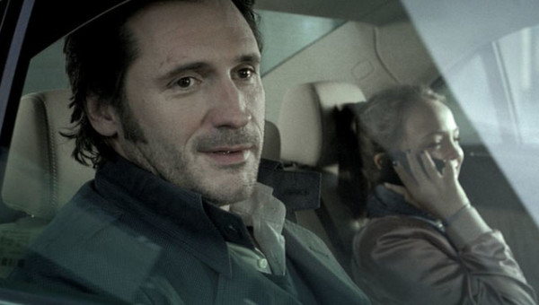 """<p>A1</p><p>'Father'</p><p>Dir: Albert Kodagolian, Bueno Films, LA</p>  <p>Schuellerheise, Vienna</p>  <p></p>  <p><span style=""""font-size: 36pt;""""></span><!--EndFragment--></p>"""