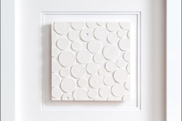 Single Tile