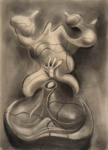 Untitled, c.1934