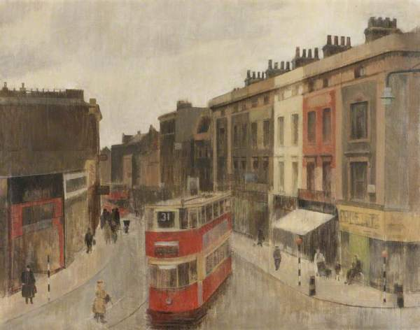 <span class=&#34;title&#34;>Mare Street, Hackney<span class=&#34;title_comma&#34;>, </span></span><span class=&#34;year&#34;>1937</span>