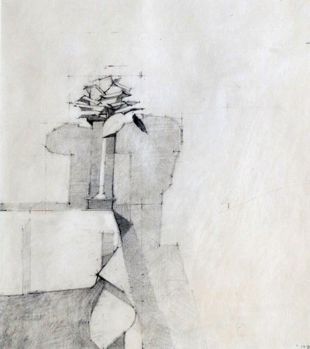 <em>Rose</em>, 1979
