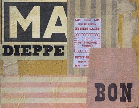 <em>Dieppe</em>, c.1933