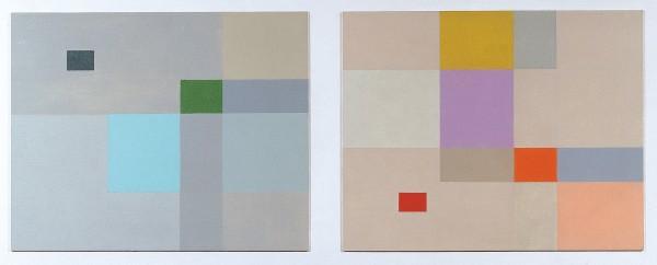 <em>Inverse Variation</em>, 1967