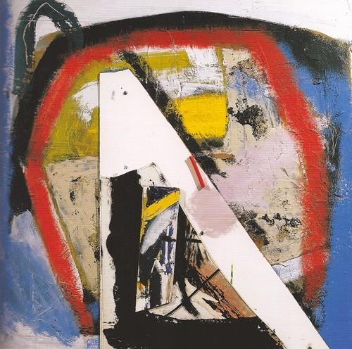 <em>Airoundland</em>, 1961