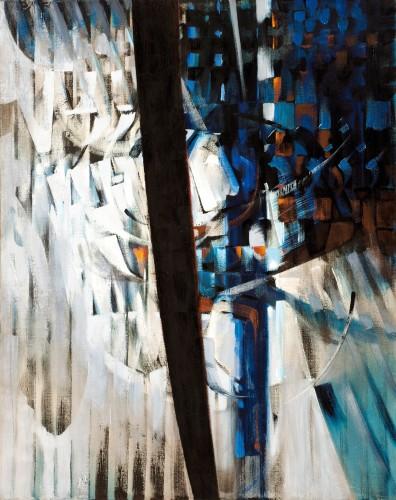<span class=&#34;artist&#34;><strong>Bryan Wynter</strong></span>, <span class=&#34;title&#34;><em>Oceanic IV</em>, 1964</span>