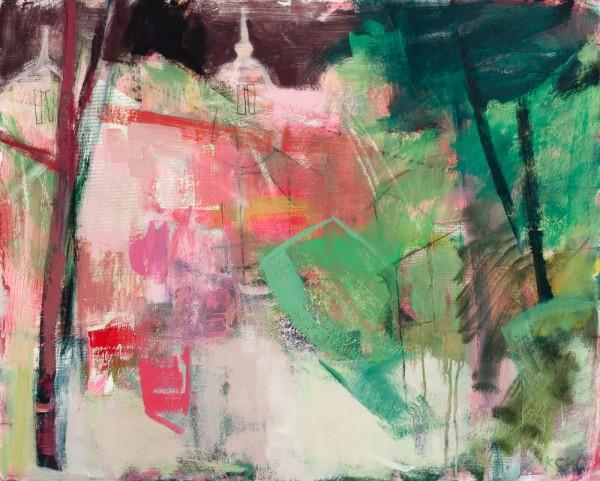 <span class=&#34;artist&#34;><strong>Kate Corbett-Winder</strong></span>, <span class=&#34;title&#34;><em>Vaynor Garden</em>, 2015</span>