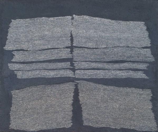 <em>Chalk Edge</em>, 2009
