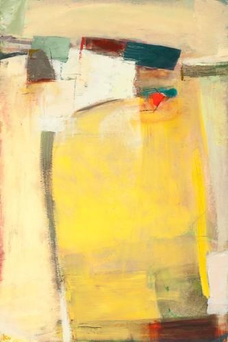<span class=&#34;artist&#34;><strong>Kate Corbett-Winder</strong></span>, <span class=&#34;title&#34;><em>Rock Farm, Aerial</em>, 2015</span>