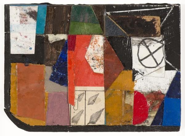 <span class=&#34;artist&#34;><strong>Bryan Ingham</strong></span>, <span class=&#34;title&#34;><em>Fishing Boat</em>, 1990/91</span>