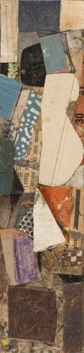 <span class=&#34;artist&#34;><strong>Bryan Ingham</strong></span>, <span class=&#34;title&#34;><em>Still Life with Oil Lamp, Jollytown</em>, 1988</span>