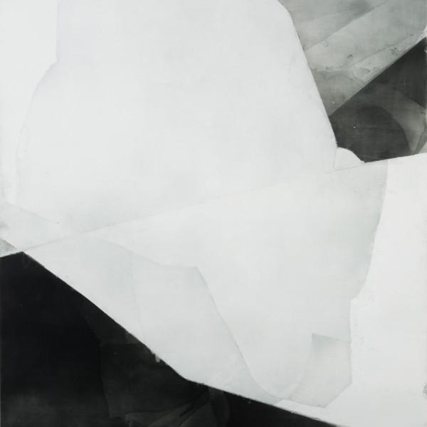 Eric Blum - Untitled No. 758, 2016